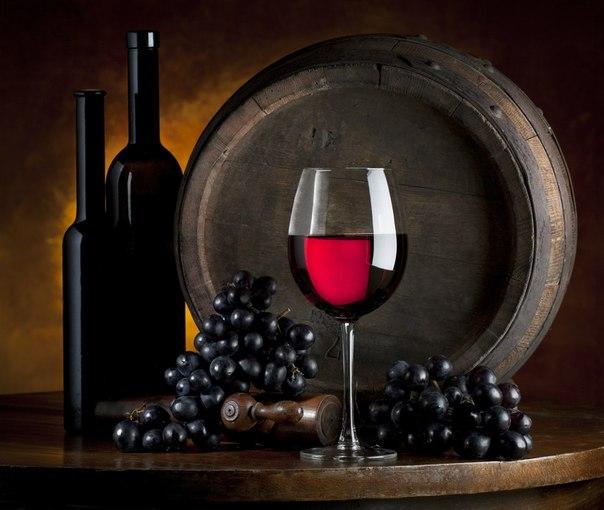 Неодимовые магниты для обработки вина