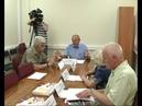 Общественники и эксперты в Ярославле обсудили изменения пенсионной системы
