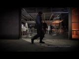 Tom Clancy's Splinter Cell: Conviction - Ubidays 2007 Trailer