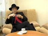 Интервью с Юрием Березиным, г. Печора