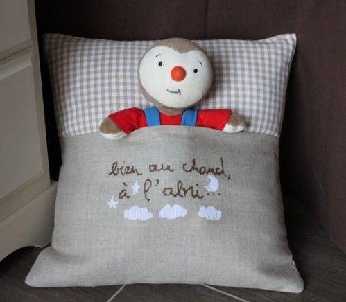 Декоративные подушки для украшения интерьера