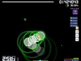 Toshiyuki Omori - Justice [Divine] +DT (93.72%)