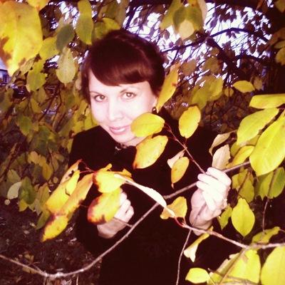 Мария Хамова, 25 июня , Тольятти, id50734198