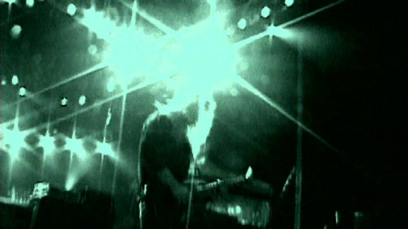 Kreator Phobia Live Kreation Revisioned Glory 2003
