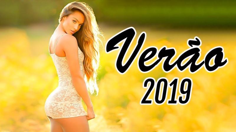 3 HORAS - AS MELHORES JOVEM PAN 2019 HD 🌱 Musicas Eletronicas Mail Tocadas 2019 Mix