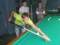 Антон Алехин, 3 сентября 1987, Каменск-Шахтинский, id43587153