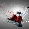 EXTREME-RIDE горнолыжные прокаты Красная поляна