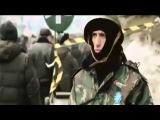 Мама мы все тяжело больны   Кино В  Цой  Украина, Евромайдан, Киев  Мама я вернусь