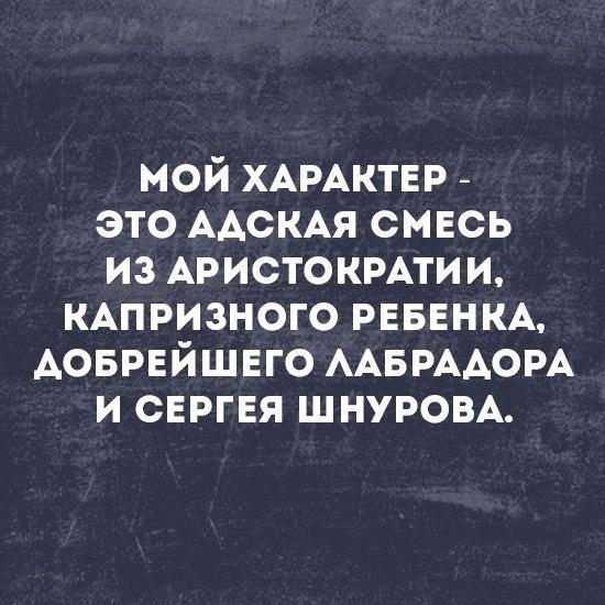 Фото №456243842 со страницы Юлии Рыжовой