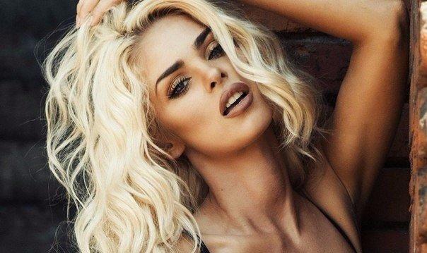 к чему снится в волосах песок