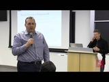 Harvard i-lab Startup Secrets Go to Market Part I - Strategy