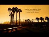 Ad Brown - L.A. (Zack Roth Remix)