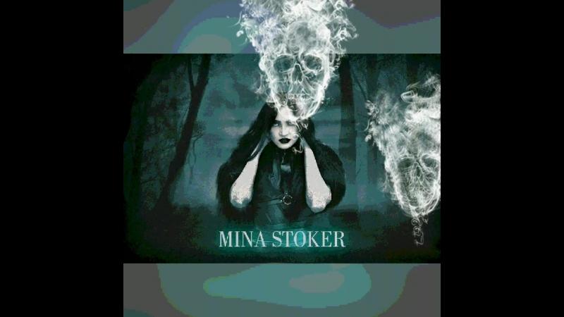 Mina Stoker