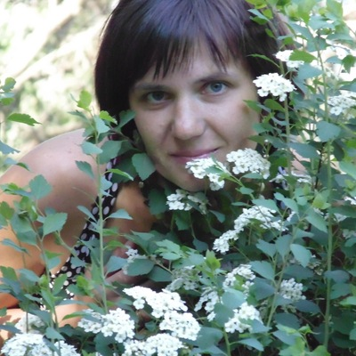 Екатерина Марчук, 11 мая , Днепропетровск, id42523165