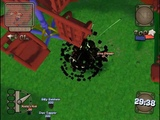 Worms 4 New Edition -