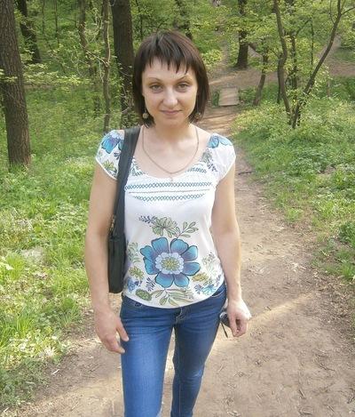 Екатерина Медведева, 9 июня , Донецк, id31137821