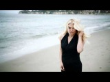 Weight Watchers: Jessica Simpson - This Body