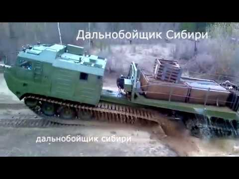 SIBERIA Crawler MONSTER OFF ROAD EXTREME / ВИТЯЗЬ ДТ 30 подборка / THE RUSSIAN MOTOR OFF ROAD KNIGHT