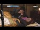 Видео-гиф съемка с 24- сцена в кровати 1а