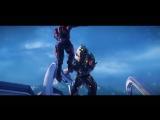 Im So Sorry - Imagine Dragons (Halo Music Video)
