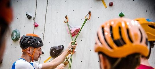 12f26c628bd3 Курс «Введение в альпинизм»   Занятия   Горный клуб   АЛЬПИНДУСТРИЯ