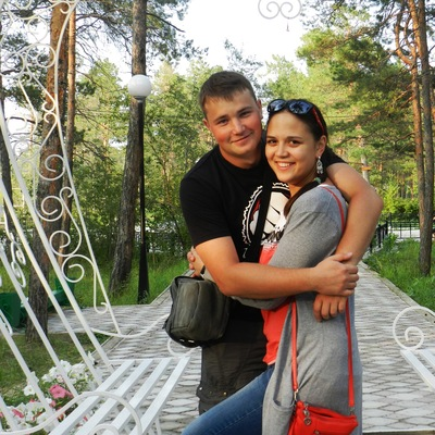 Анна Гурбатова, 29 сентября , Чита, id25759372