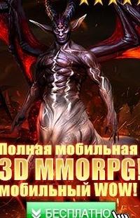 Нафис Шарафутдинов, 22 сентября 1998, Нижнекамск, id209843210