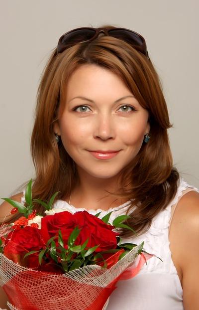 Татьяна Буркова, 31 октября , Уфа, id127635877