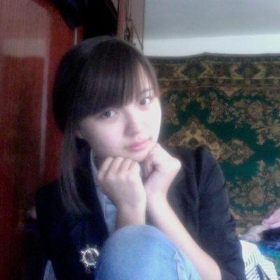 Алена Курманова, 8 октября 1997, Горно-Алтайск, id136379108