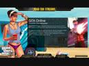 KA4A EBA STREAMS Stream Grand Theft Auto V ONLINE RUS