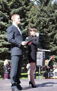 Alina Litvinova, 12 февраля , Днепропетровск, id81018023