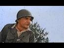 Новобранцы идут на войну (Франция, 1974) комедия Клода Зиди, комик-группа Шарло, дубляж, советская прокатная копия