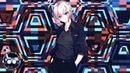 Jetta I'd Love To Change The World Matstubs Remix Music Visualization🖤🎶💎