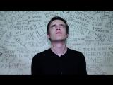 """Обзор фильма _""""Я плюю на ваши могилы_"""" (Дегенеративное Искусство) - KinoKiller"""