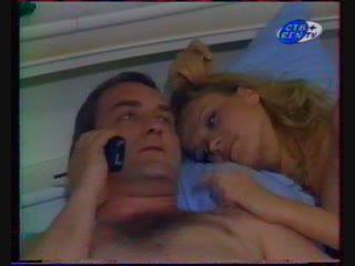 Фрагмент (СТВ+REN TV, май, 2004)