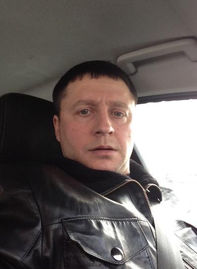 Юрий Фролов, 21 ноября , Новосибирск, id210880870