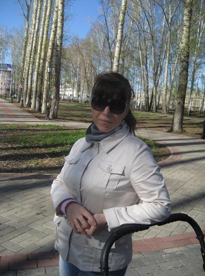 Маргарита Вебер, 14 июня , Салават, id34938773