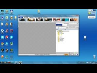 Как записать первую часть диска Gta 5(Xbox 360) на флешку