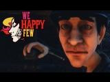 Kuplinov ► Play ЧУЖИЕ РАЗБОРКИ ► We Happy Few #2