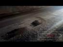 В Курском тоннеле образовались порталы времени которые могут привести к серьезной аварии