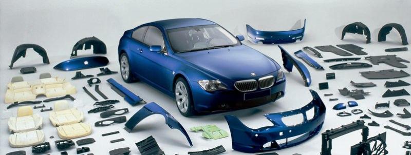 ������������ BMW ������