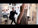 Dior and I - Tribeca Film Festival - Excerpt