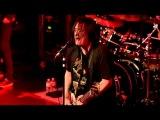 Goo Goo Dolls Live at the Troubadour- Bringing on the Light