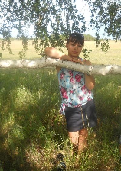 Екатерина Колодина, 16 мая 1989, Магнитогорск, id58930643