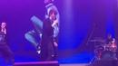 Александр Казьмин - Shaman King opening 17.05.2019 Comic Con SPB Russia