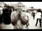 Totsky &amp Alimov feat. Hanna Hais - (Je Ne Veux Plus Etre) - Ta Reine (Alimov Re-edit)