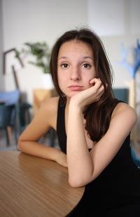 Ksenia Kartasheva