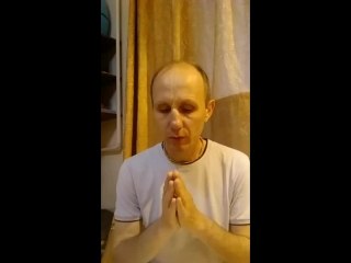 лекция по шримад Бхагаватам песнь 7 глава 2 текст 47