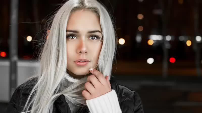 🎉 New Russian Music Mix 2018 Русская Музыка Best Club Music