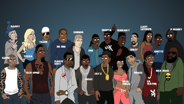 wallpaper rappers albums wallpaper  ForWallpapercom